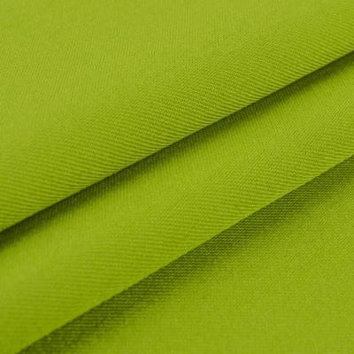 5012 ポリエステルツイルA-012(緑系)