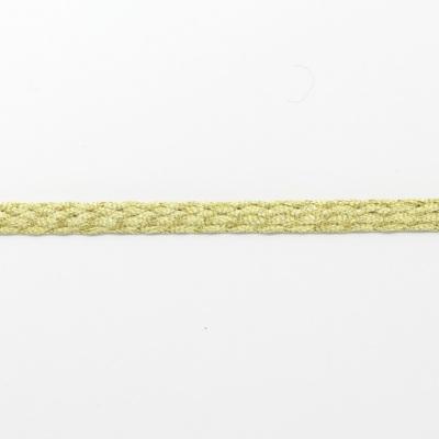 BR0031 ラメブレード 12打 ゴールド 直径約6mm
