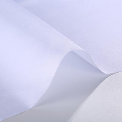 BSB015 ブライダルサテン[B] ホワイト(白) 10cm単位