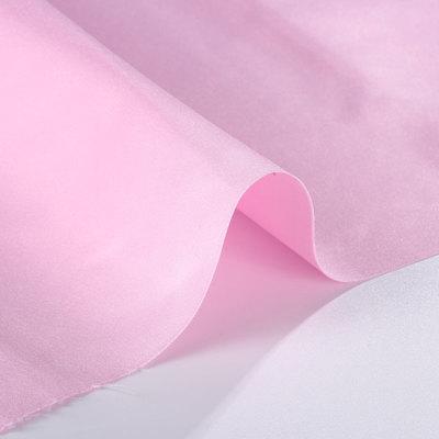 BSB017 ブライダルサテン[B] ピンク系(赤系)