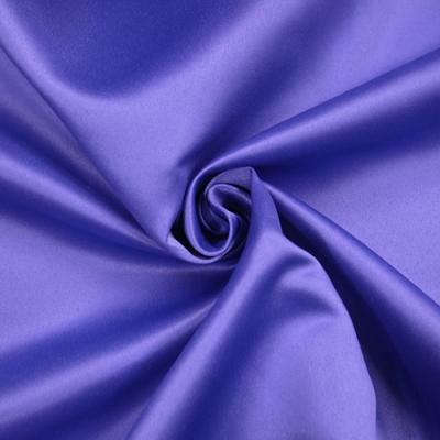 BSB060 ブライダルサテン[B] パープル系(紫系)