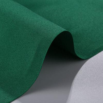 BSB071 ブライダルサテン[B] グリーン系(緑系)