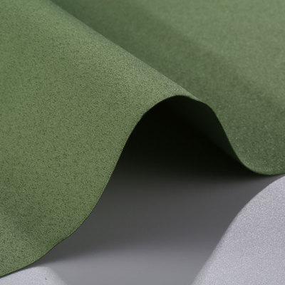 BSB072 ブライダルサテン[B] グリーン系(緑系)