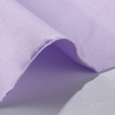 BSB116 ブライダルサテン[B] パープル系(紫系)