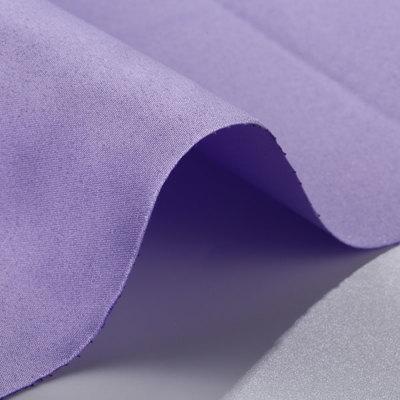 BSB123 ブライダルサテン[B] パープル系(紫系)