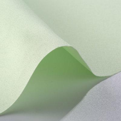 BSB125 ブライダルサテン[B] グリーン系(緑系)