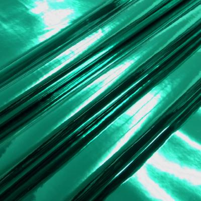 EW8K20 メタルエナメル グリーン系(緑系)