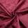 JQ0104 ジャガード生地 薔薇 ワインレッド(赤系) 10cm単位