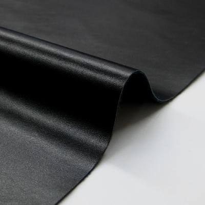 LD3001 1wayストレッチレザー ブラック(黒) 10�p単位