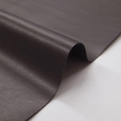 LD3049 1wayストレッチレザー グレー系(灰色系) 10cm単位