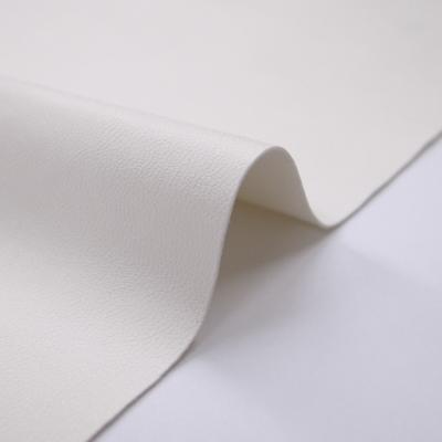 LH6065 1wayストレッチレザー薄手 オフホワイト(白系)
