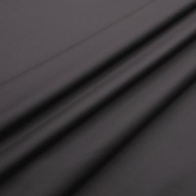 LM701 2wayストレッチマットエナメル 黒(ブラック)