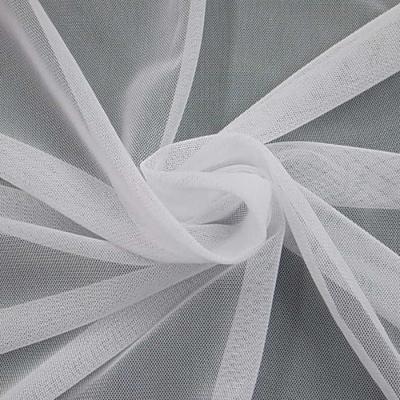 PN0101 パワーネット ホワイト(白)
