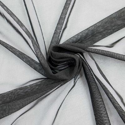 PN0102 パワーネット ブラック(黒)