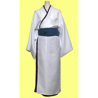PTU1010 男装用着物風の型紙