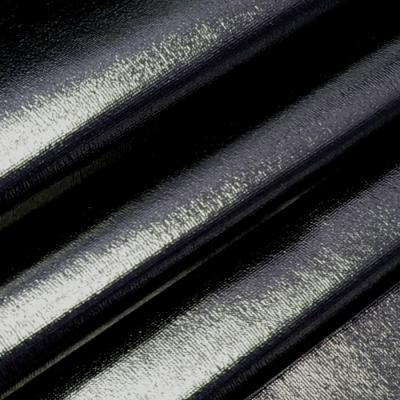 TWS0112 ツーウェイストレッチエナメル ブラック 特価