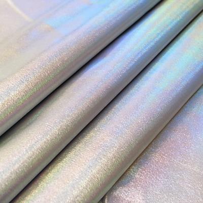 TWS0113 ツーウェイストレッチオーロラ シルバー(銀) 特価