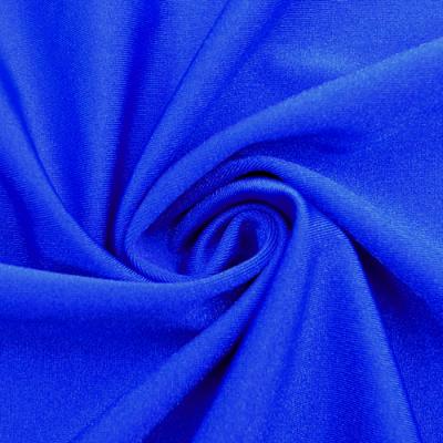 lt1331 ツーウェイレオタード 光沢あり ブルー 10cm単位